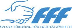 sfff_logo